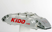 KIDO Racing brake kit